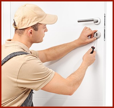 Tower Homes MO Locksmith Store Tower Homes, MO 816-442-2718