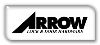 Tower Homes MO Locksmith Store, Tower Homes, MO 816-442-2718